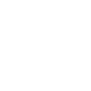 JBWOODCRAFT Home of Wood Craftsmen